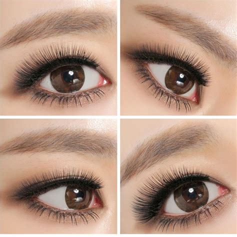 toric colored contacts 17 best ideas about contact lenses astigmatism on