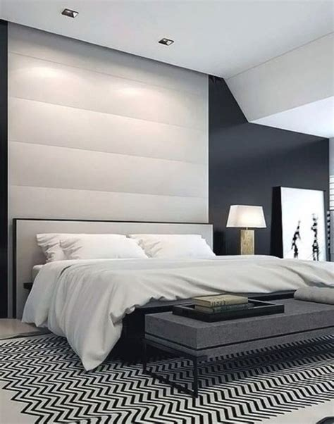 Bedroom Decorating Ideas For Guys by 80 Bachelor Pad S Bedroom Ideas Manly Interior Design