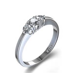 verlobungsring palladium modischer diamant verlobungsring aus palladium deutschland