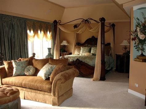 naperville home traditional bedroom chicago