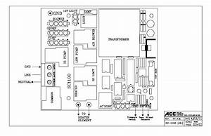 Wiring Diagrams  U2013 Acc Spas  U2013 Applied Computer Controls