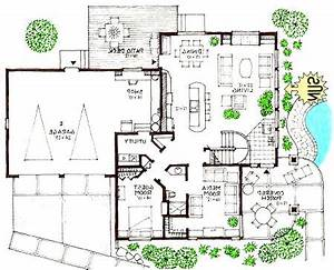 ultra modern home floor plans small modern homes With plan de maison design 0 single family home photorealistic renderings and 3d