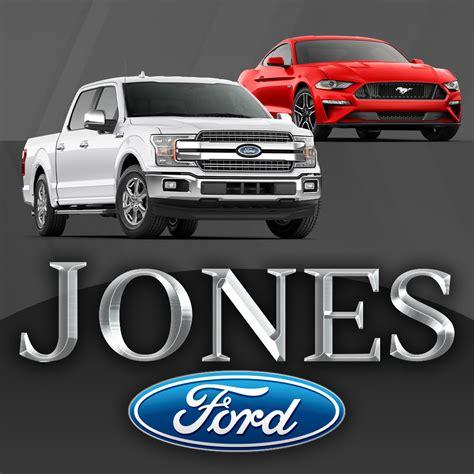jones ford savannah tn read consumer reviews browse
