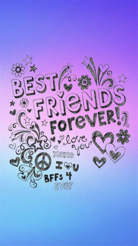 Best Friends   Bff sözleri, Bff, Alıntılar