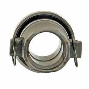 Precision 614093 Clutch Release  Throw Out  Bearing New