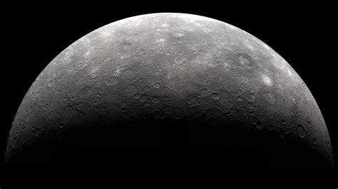 what color is mercury solar system mercury color pics about space
