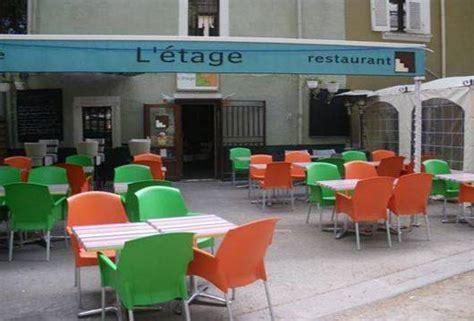 cap cuisine grenoble restaurant grenoble trouvez un restaurant à grenoble