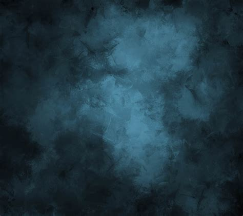 35+ Blue Grunge Backgrounds. Pictures, Images