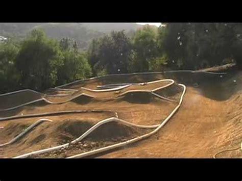 Backyard Rc Track by Backyard Track Rc Shootout In Southern California