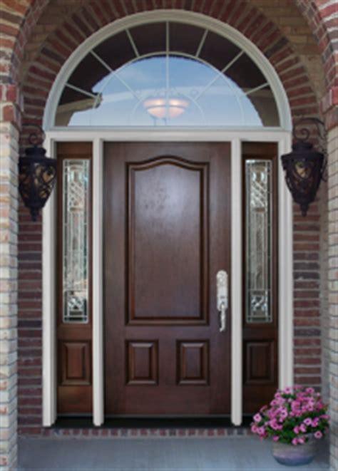 entry doors muncie indianapolis steel fiberglass doors