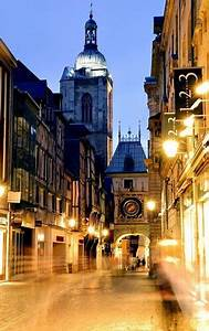 Mondial City Rouen : the surreal european night twinkles in rouen france i really want to go here ~ Medecine-chirurgie-esthetiques.com Avis de Voitures