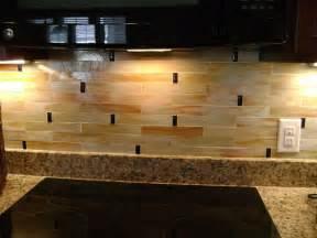 kitchen backsplash mosaic tile stained glass mosaic tile kitchen backsplash designer glass mosaics designer glass mosaics