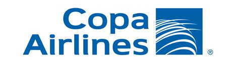 copa phone number copa airlines reviews travel observers