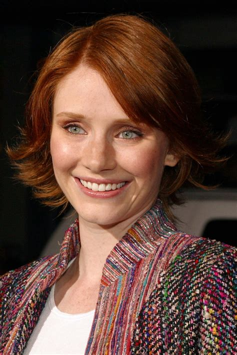 bryce dallas howard newdvdreleasedatescom