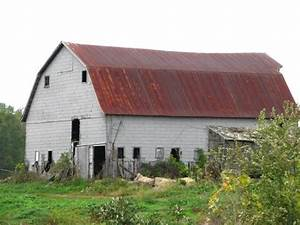 134 best old buildings images on pinterest abandoned With barn wood for sale michigan