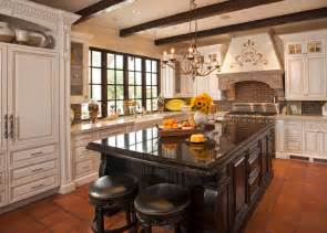 country kitchen cabinet ideas colonial remodel mediterranean kitchen