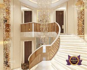 Best, Luxury, Entrance, Design