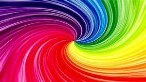 Free Colorful Desktop Backgrounds