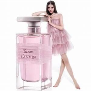 Meilleur Parfum Femme De Tous Les Temps : cadeau d 39 anniversaire id es cadeaux pour un femme de 30 ans ~ Farleysfitness.com Idées de Décoration