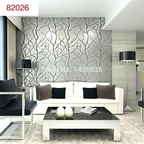 searching  contemporary wallpaper designs patterns