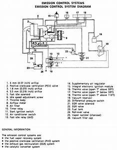 Category Engine