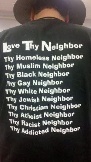 jesus christ quotes  tolerance quotesgram