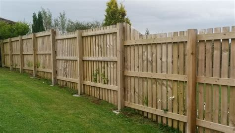 Fencing-valley Water And Utility Services