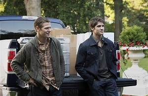 Image - Matt-donovan-jeremy-gilbert-season-4-episode-7.jpg ...