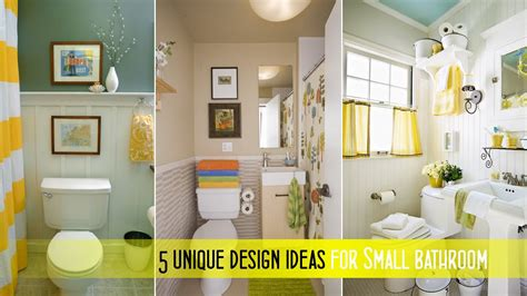 interior decorating tips for small homes small bathroom decorating ideas dgmagnets com