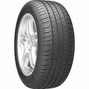 Michelin Primacy 4 : michelin primacy mxm4 tires truck performance all season tires discount tire direct ~ Medecine-chirurgie-esthetiques.com Avis de Voitures