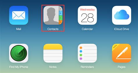 apple doubles previous icloud contacts limit to 50 000