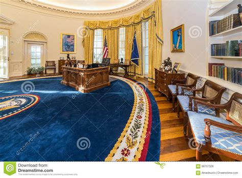 bureau usa white house replica floor plans file white house wing