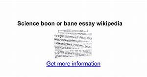 Essay Proposal Template Harrison Bergeron Essay Questions Thesis Statement Persuasive Essay also Custom Essay Paper Harrison Bergeron Essay Topics Snow Plowing Business Plan Harrison  English Essays On Different Topics