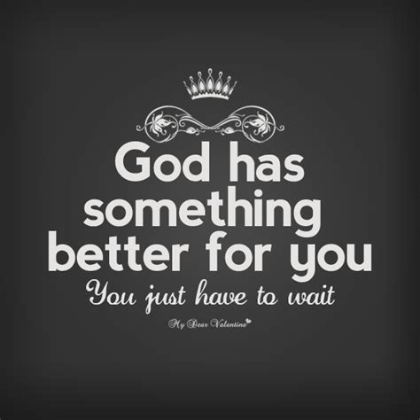 God Changed My Life Quotes