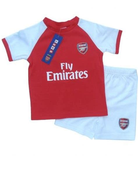 tshirt arsenal hitam ones stuff 33 best images about football arsenal baby clothes on