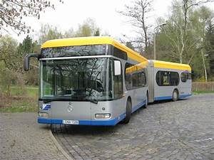 Bus Nach Leipzig : leipziger verkehrsbetriebe lvb fotos 3 bus ~ Orissabook.com Haus und Dekorationen