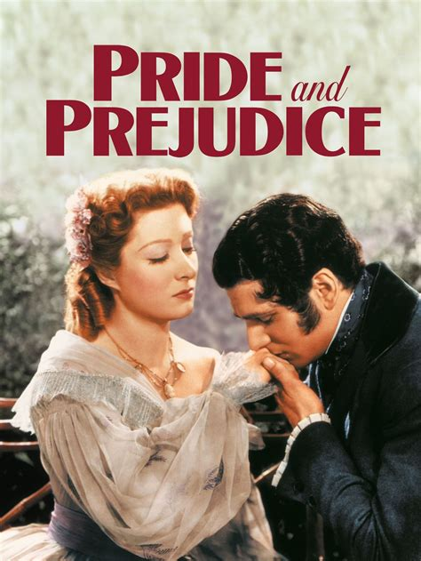 Pride And Prejudice Movie Trailer, Reviews And More  Tv Guide