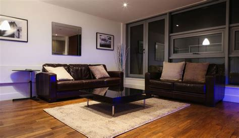 Appartments Newcastle by Apartments Luxury Apartments In Newcastle
