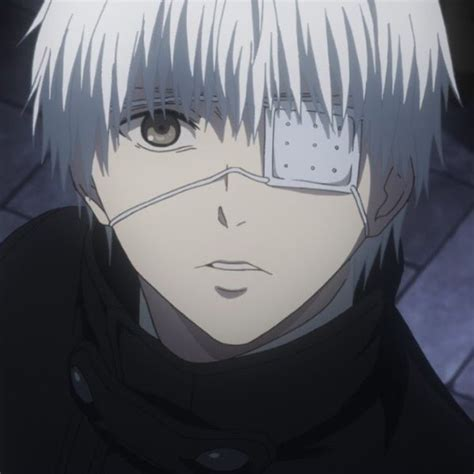 Tokyo Ghoul Aesthetic Pfp Free Home Wallpaper Hd Collection