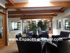 Espace Bureau A Louer Vieux Montreal