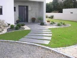 les 25 meilleures idees concernant allees sur pinterest With idee allee de maison 10 bordure de jardin comment les realiser cate maison