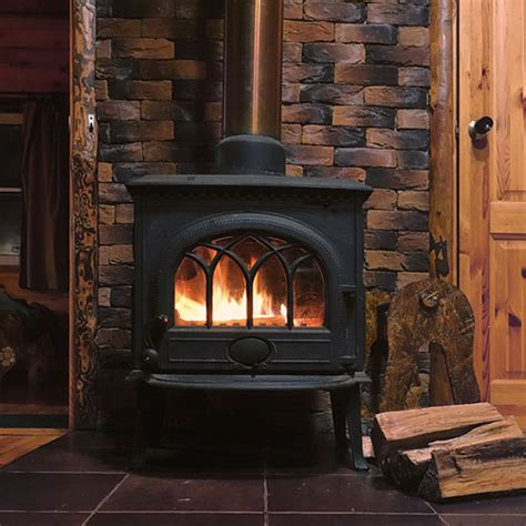 chimney inspections  occur annually