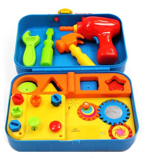 best gifts for 1 year boys in 2017 g ideas toys 617 | e2c157ef006927cacd2baf8ee9e349a4