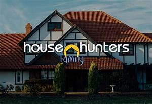 House Hunters Family | Episode Guide | HGTV.ca
