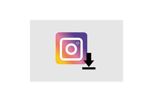 como baixar foto do instagram de outra pessoa