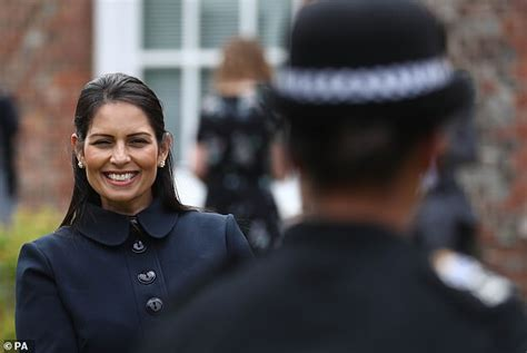 Priti Patel's deportation promise thrown into doubt by ...