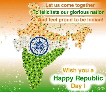 happy republic day january   images pictures