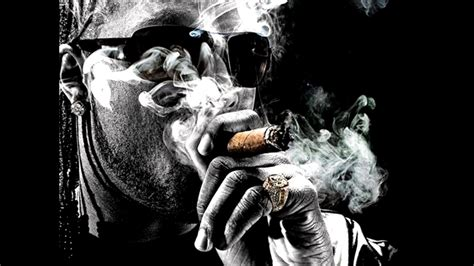 Gangsta Rap Wallpaper 59 Images