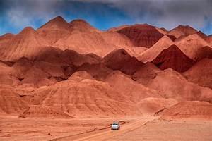 Trek Argentina: Cafayate Tours, Hiking & More Pura Aventura Pura Aventura