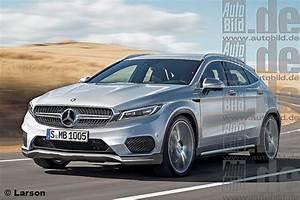 Mercedes Motoröl Freigabe : suv coup s mercedes gla coup bmw x2 und audi q1 ~ Jslefanu.com Haus und Dekorationen